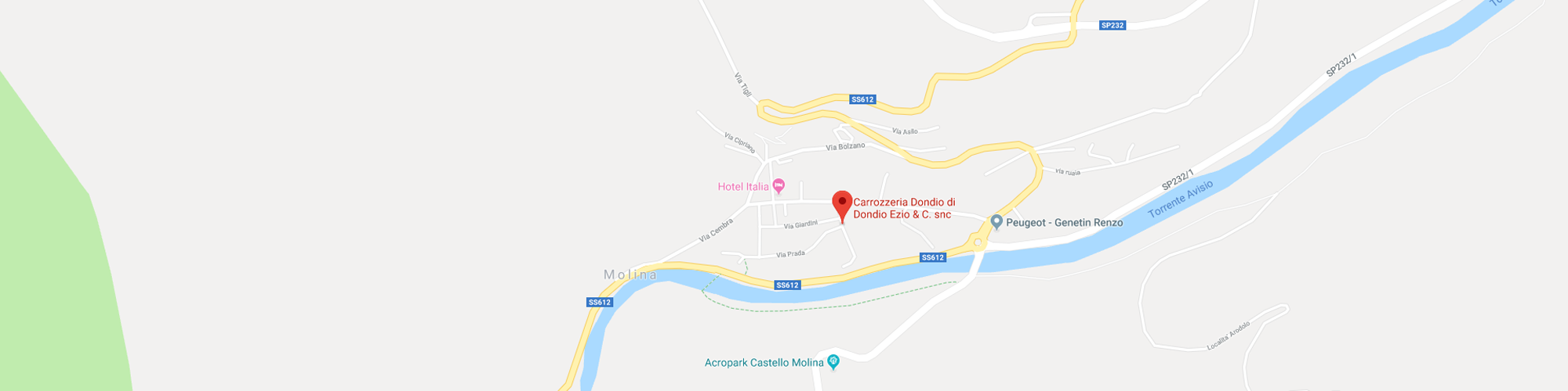 mappa_carrozzeria